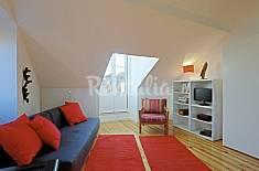 Casa para 4 pessoas em Lisboa Lisboa