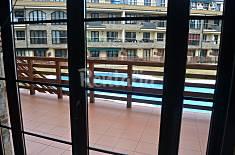 Apartamento en Urbanizacion Con Piscinas y Spa Lugo