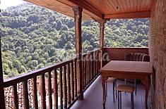 Maison pour 6 personnes en Asturies Asturies