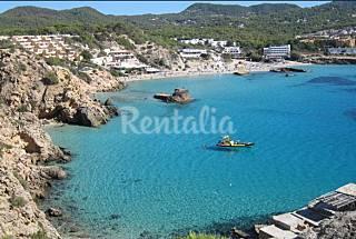 Cala Sol Ibiza
