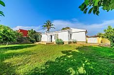 Apartamento en alquiler en Torrevieja Alicante