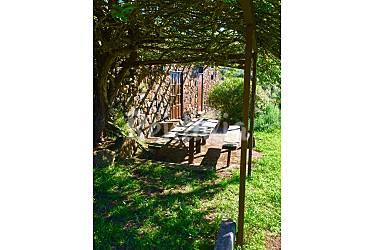 Casa antigua de piedra y madera en icod de los vinos cueva del viento icod de los vinos - Casa rural icod de los vinos ...