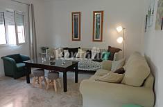 Casa en alquiler a 30 m de la playa Málaga