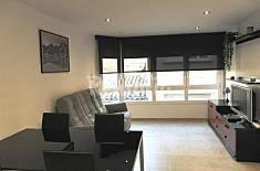 Casa para 5 personas en Calonge Girona/Gerona