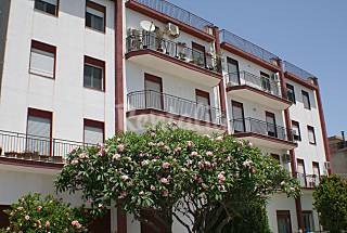 Apartment for rent only 1000 meters from the beach Agrigento
