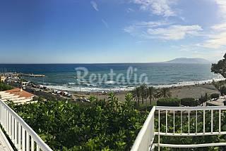 Espléndida Villa Sobre la Bahía de Málaga Málaga