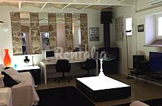 House with 2 bedrooms in Rome Rome