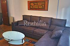 Appartement en location à Infiesto Asturies