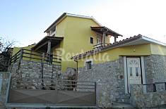 House for rent in Leiria Leiria