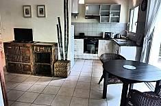 Apartment for rent in Aquitaine Landes