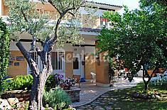 Villa per 6 persone a Terracina Latina