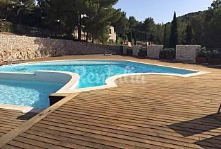Nuevo Sol Ibiza