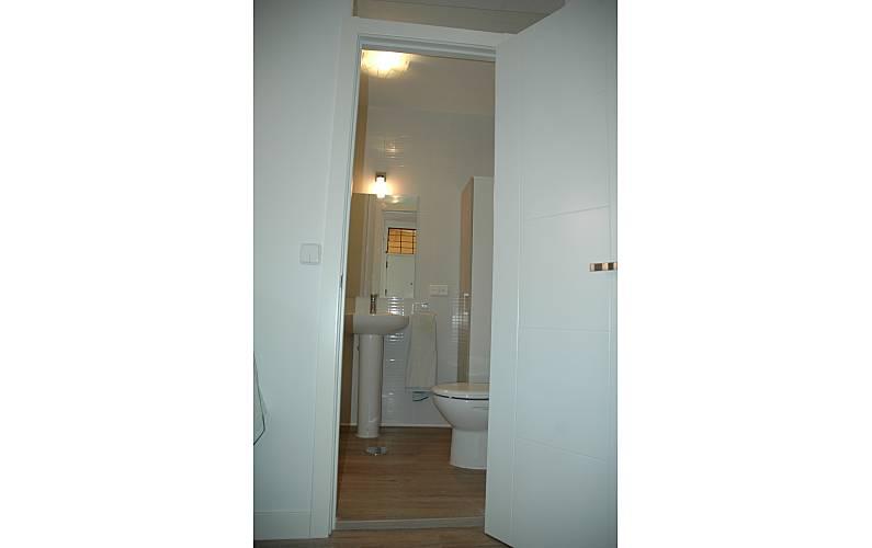 wohnung mit 1 zimmern im zentrum von madrid madrid madrid jakobsweg camino de madrid. Black Bedroom Furniture Sets. Home Design Ideas