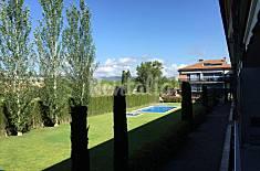 Apartamento para 4 personas a 100 m de la playa Girona/Gerona