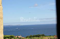 House for 6 people only 700 meters from the beach Pontevedra
