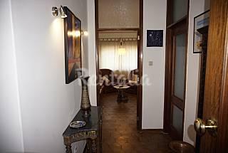 3 bedroom apartment in Oporto Porto