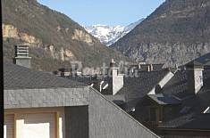 Apartment with 2 bedrooms Formigal Huesca