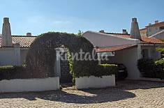 Apartment with 3 bedrooms only 1500 meters from the beach Algarve-Faro