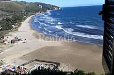 Apartment for rent only 500 meters from the beach Latina
