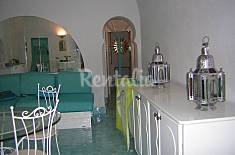 Apartment for 4 people only 500 meters from the beach Latina