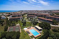 House for 4 people in Lagos  - São Sebastião Algarve-Faro