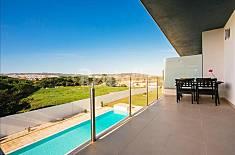 Casa para 2 pessoas em Lisboa e Vale do Tejo Leiria