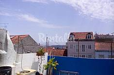 Casa para alugar em Ajuda Lisboa