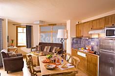 Casa para 10 personas en Sailhan Altos Pirineos