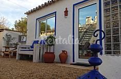 House for rent in Faro Algarve-Faro
