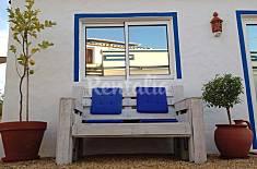 House for 4 people in Santa Bárbara de Nexe Algarve-Faro