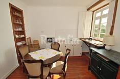 Casa para alugar em Beira Coimbra
