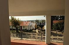 Casa para alugar em Soure Coimbra