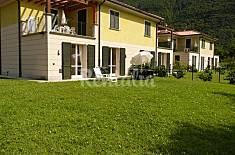 Villa per 4 persone - Como Como