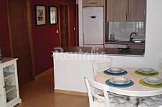 Wohnung für 5 Personen in Alhama de Murcia Murcia