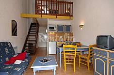 Apartment for rent in Provence-Alpes-Cote d'Azur Alpes-de-Haute-Provence