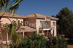 Appartamento in affitto - Provenza-Alpi-Costa Azzurra Var