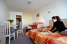 Appartement pour 2 personnes à Aytre Charente-Maritime