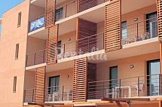 Apartment for rent in Indre-Et-Loire Indre-Et-Loire