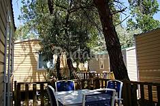 Apartment for 8 people in Languedoc-Roussillon Gard