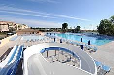 Appartement pour 6 personnes à Gard Gard