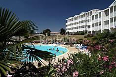 Appartement pour 3 personnes à Charente-Maritime Charente-Maritime