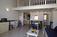 Apartment for 4 people in Charente-Maritime Charente-Maritime