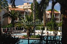 Appartement en location en Provence-Alpes-Côte d'Azur Alpes-Maritimes