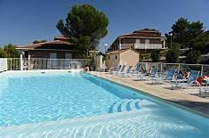 Appartamento per 4 persone a Carnoux-en-Provence Bocche del Rodano