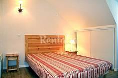 Apartment for rent in Upper Garonne Upper Garonne