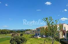 Appartement pour 8 personnes à Bouches-du-Rhône Bouches-du-Rhône