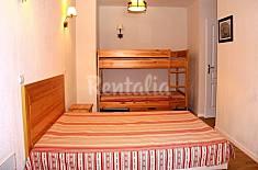Apartment for 6 people in Upper Garonne Upper Garonne