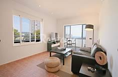 Apartamento en alquiler en Pueblo Blanco Alicante