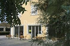 Villa para 6 personas en Emilia-Romaña Rímini