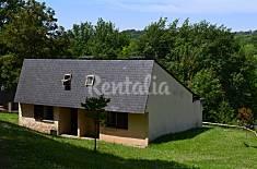 Apartment for rent in Collonges-la-Rouge Correze